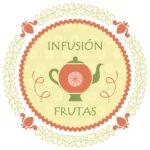 Infusión Frutas