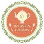Infusión Hierbas