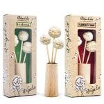 Mikados angels ambient 12ml. (5,95€)