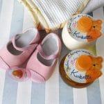 Cosmética Infantil kukette (desde 6,95€)