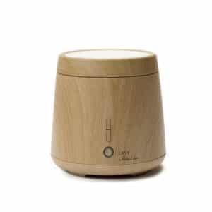 ambientador-brumizador-difusor-electrico-boles-de-olor-easy-wood