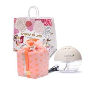 ambientador-brumizador-difusor-electrico-para-regalo-bola-esencials-mini-400-ml-boles-dolor