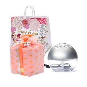ambientador-brumizador-difusor-electrico-para-regalo-bola-gris-boles-dolor