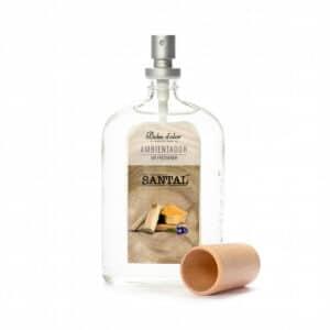 ambientador-hogar-spray-petaca-boles-dolor-satal-100-ml.