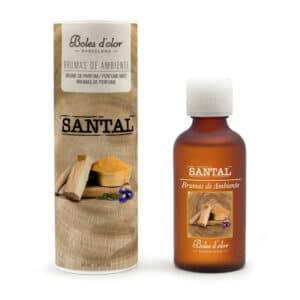 bruma-esencia-brumizador-quemador-potpurri-boles-dolor-santal-sandalo-50-ml