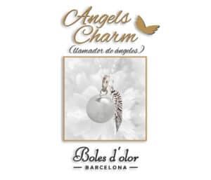 Angels Charm