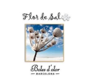 Flor de Sal