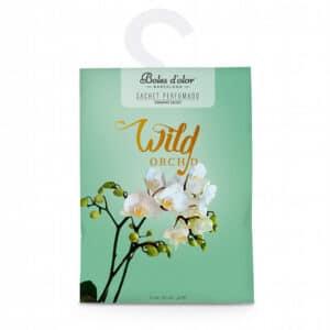 ambientador-sachet-perfumado-percha-armario-wild-orchid-boles-dolor.