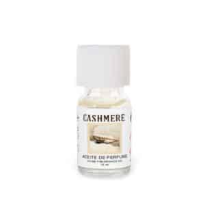 bruma-esencia-brumizador-quemador-potpurri-boles-dolor-cashmere-10-ml