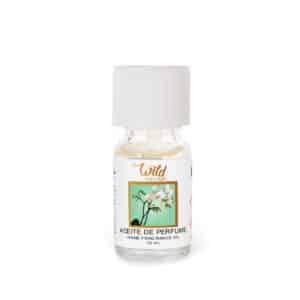 bruma-esencia-brumizador-quemador-potpurri-boles-dolor-wild-orchid-10-ml.