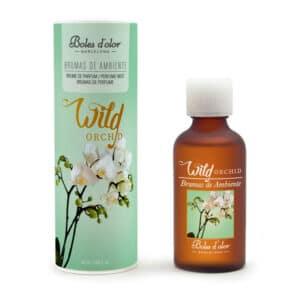 bruma-esencia-brumizador-quemador-potpurri-boles-dolor-wild-orchid-50-ml