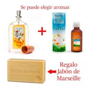 ambientador-spray-100-ml-esencia-50-ml-mas-regalo-jabon-de-marsella