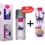 PACK 016 MIKADO 90ML-SPRAY + MIKADO ESFERA (GRATIS)