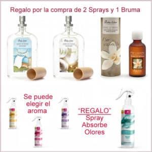 pack-regalo-2-sprays-y-1-bruma-1-absorbe-olores-cristalinas-gratis