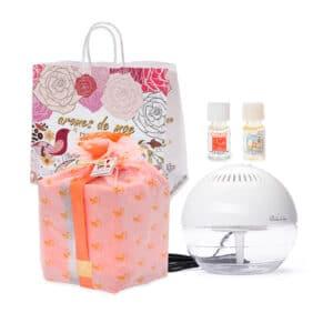ambientador-brumizador-difusor-electrico-para-regalo-bola-blanca-mas-dos-aceites-de-perfume-10-ml-boles-dolor.