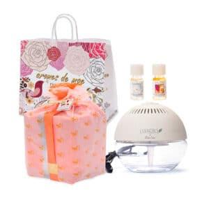 ambientador-brumizador-difusor-electrico-para-regalo-bola-esencials-mas-dos-aceites-de-perfume-10-ml-boles-dolor