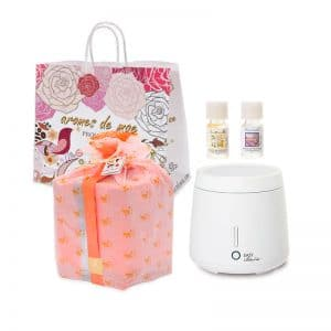 ambientador-brumizador-difusor-electrico-para-regalo-easy-white-blanco-mas-dos-aceites-de-perfume-10-ml-boles-dolor.