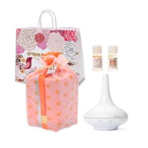 ambientador-brumizador-difusor-electrico-para-regalo-inspiration-chimenea-mas-dos-aceites-de-perfume-10-ml-boles-dolor