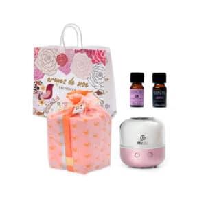 ambientador-brumizador-difusor-electrico-para-regalo-mymist-oro-rosa-mas-dos-esencias-aromaterapy-10-ml-boles-dolor