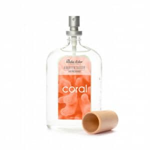 ambientador-hogar-spray-petaca-boles-dolor-coral-100-ml.