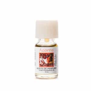 bruma-esencia-brumizador-quemador-potpurri-boles-dolor-acorns-10-ml