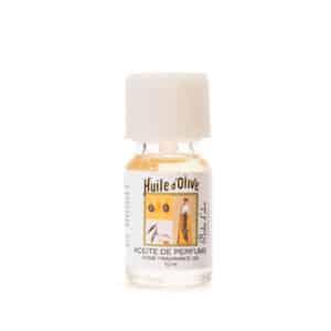 bruma-esencia-brumizador-quemador-potpurri-boles-dolor-huile-dolive-10-ml.