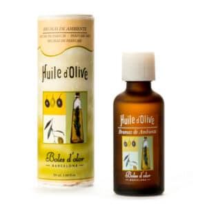 bruma-esencia-brumizador-quemador-potpurri-boles-dolor-huile-dolive-50-ml.