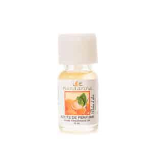 bruma-esencia-brumizador-quemador-potpurri-boles-dolor-ice-mandarina-10-ml.
