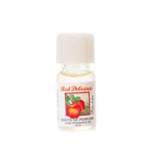 bruma-esencia-brumizador-quemador-potpurri-boles-dolor-red-delicious-10-ml