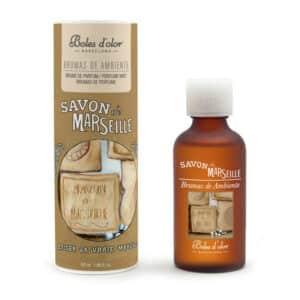 bruma-esencia-brumizador-quemador-potpurri-boles-dolor-savon-de-marseille-jabon-de-marsella-50-ml.