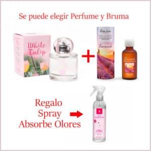 014-B-eau-de-parfum-mas-bruma-esencia-50-ml-regalo-spray-absorbe-olores