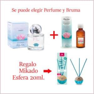 014-C-eau-de-parfum-mas-bruma-esencia-50-ml-regalo-mikado-esfera-20-ml