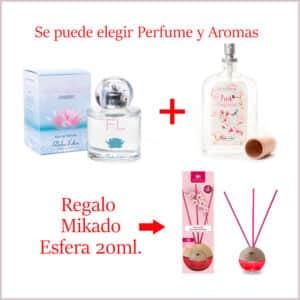 014-D.-eau-de-parfum-mas-ambientador-spray-regalo-mikado-esfera-20-ml