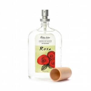 ambientador-hogar-spray-petaca-boles-dolor-rosa-100-ml.