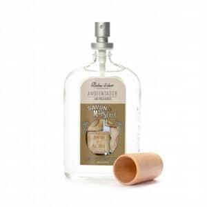 ambientador-hogar-spray-petaca-boles-dolor-savon-de-marseille-100-ml.