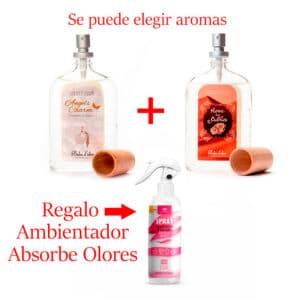 ambientador-spray-100-ml-mas-regalo-absorbe-olores-cristalinas