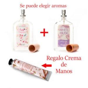 ambientador-spray-100-ml-mas-regalo-crema-de-manos