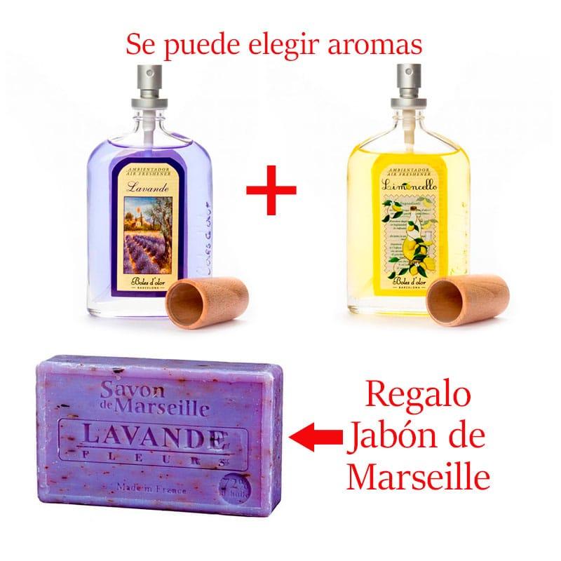 ambientador-spray-100-ml-mas-regalo-jabón-de-marsella