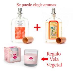 ambientador-spray-100-ml-mas-regalo-vela-vegetal-cristalinas