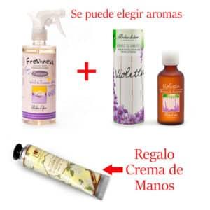 ambientador-spray-absorbe-olores-500-ml-esencia-50-ml-mas-regalo-crema-de-manos