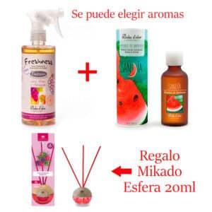 ambientador-spray-absorbe-olores-500-ml-esencia-50-ml-mas-regalo-mikado-esfera-20-ml