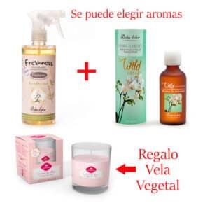 ambientador-spray-absorbe-olores-500-ml-esencia-50-ml-mas-regalo-vela-vegetal