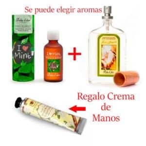 ambientador-spray-esencias-brumizador-mas-regalo-crema-de-manos
