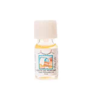 "Aceites de Perfume ""ESENCIA"" 10ml."
