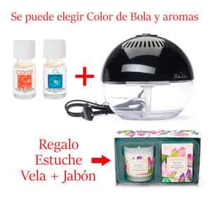 brumizador-bola-mas-dos-esencia-10-ml-mas-regalo-estuche-vela-mas-jabon