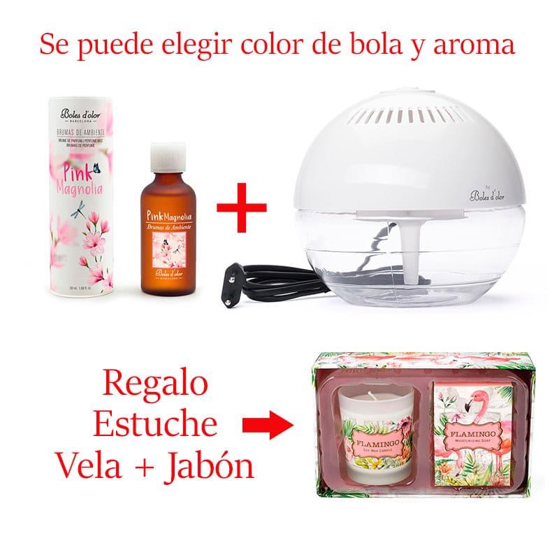 brumizador-bola-mas-esencia-50-ml-mas-regalo-estuche-vela-mas-jabon