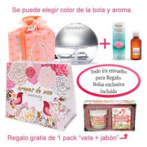 brumizador-de-bola-mas-esencia-50-ml-boles-dolor-regalo-pack-vela-jabon