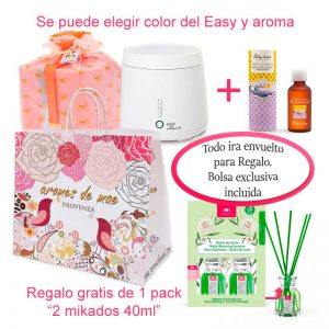 brumizador-easy-mas-esencia-50-ml-boles-dolor-regalo-pack-mikado-40-ml