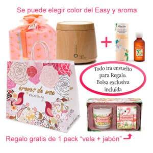 brumizador-easy-mas-esencia-50-ml-boles-dolor-regalo-pack-vela-jabon.
