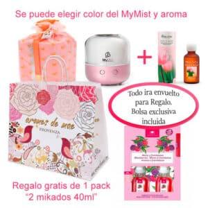 brumizador-mymist-mas-esencia-50-ml-boles-dolor-regalo-pack-mikado-40-ml